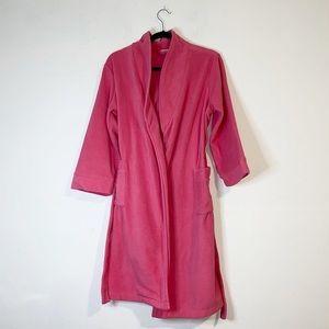 ❤️ 4/$20 L.L Bean Robe!